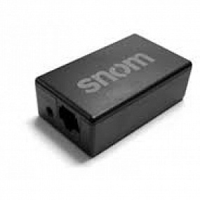 Адаптер EHS Snom Wireless Headset Adapter